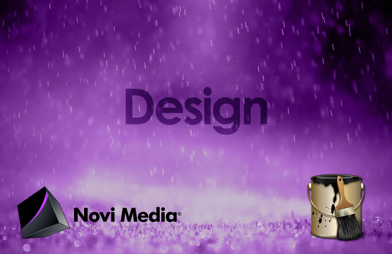 diensten design studio