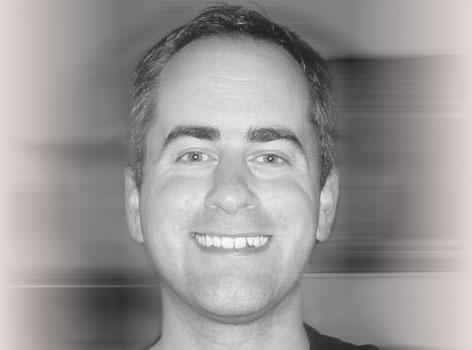 Peter Hendriks