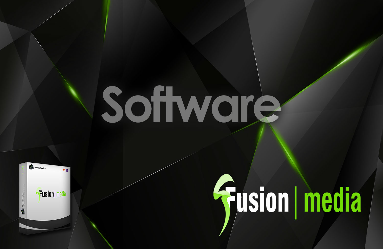 Diensten software ontwikkeling - Novi Media